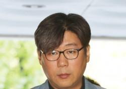 김도균 탐앤탐스 대표, '프레즐'로 모두를 속였다? 그 내막 보니...