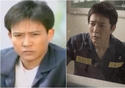 '하나뿐인 내편' 최수종 등장, 시간 역주행 외모… 22년 전 비교하니
