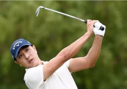 PGA투어 2018~19시즌서 한국선수 8명 뛴다