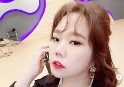 """홍현희, """"양세형·조세호·남창희와 '썸' 끝"""" 제이쓴과 백년가약"""