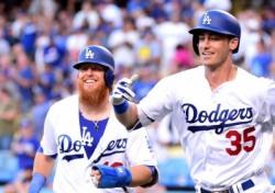 [MLB] 다저스, 콜로라도 제치고 포스트시즌 진출 티켓 따낼까?