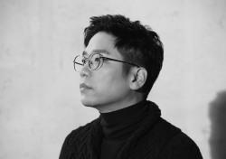 이적, '2018 이적 전국투어 콘서트 거울' 개최…6개 도시 투어 시작