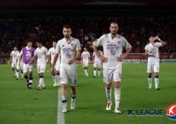 [ACL] K리그의 아시아 축구 정복史
