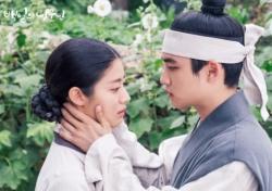 [방송 잇 수다] '백일의 낭군님' tvN 월화극 '신의 한 수'된 사연
