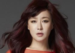 '슈퍼 디바' 적우, 파티형 와인 콘서트 26,27일 개최