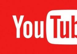 유튜브 오류, 모바일 원성 폭발…꼼짝 못하는 39.5% 무슨 일?