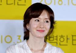 [이슈다] 윤제문 이어 김지수까지 음주 논란…소속사는 뭘 했나