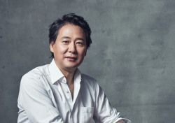 김창환 회장, SNS선 달랐다…소속 아티스트에 애정VS학대 중 진심은 무엇?