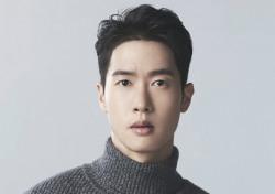 류기산, 드라마 이어 광고계 접수…모바일 게임·화장품 광고 모델 연이어 발탁