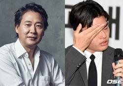 """미디어라인 측 """"더 이스트라이트 4人 전속계약 해지한다"""""""