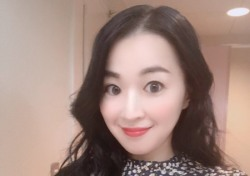 강한나, BTS도 언급했다… 日서 한국 문화 분석가 자처한 사정