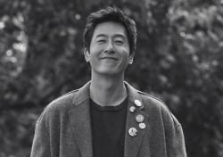 [영화 잇 수다] 김주혁이 남긴 선물 같았던 1년