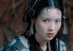 남결영이 지목한 두 영화인, 피폐해진 정신의 귀결점이었다?