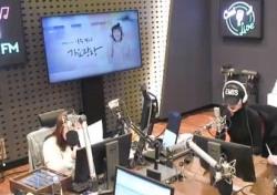 이수지, 박보검 원하는 마음과 말 따로? 진심 숨긴 까닭