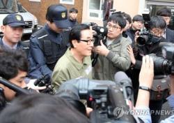 최규호 전 전북교육감, 제3의 누군가 있다? 교육자의 범법행위…숨바꼭질 끝
