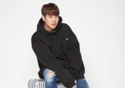 히트 작사가 제이큐, 엑소 '템포'도 1위 달성…올해만 4곡 정상 차지