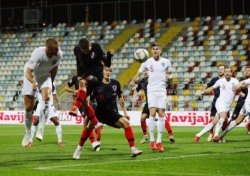 [UNL] 잉글랜드 vs 크로아티아, 세 나라의 운명이 달린 경기
