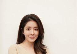 동고동락하다 달라진 연기 인생, 정인선 vs 미달이 김성은 '극과 극'