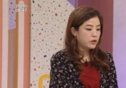 김민희, '똑순이' 이름의 딜레마…스타됐지만 고통?