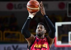 [농구] 여전히 KBL은 외국인선수 놀이터