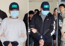인천 중학생 추락사, 가족은 왜 '신장'에 의구심 제기했을까
