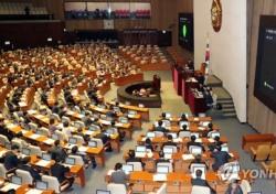 윤창호법 통과에도 허탈한 이유, 왜?…'국민 법감정과 너무 먼 거리'
