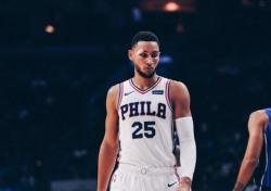 [NBA] 우리에게 2년차 징크스란 없다!