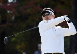 [골프상식 백과사전 140] 일본투어의 한국 남자 우승사