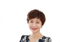 """[인터;뷰] '김비서가 왜 그럴까' 정경윤 작가 """"박서준 박민영, 결혼까지 갔으면 했다"""""""