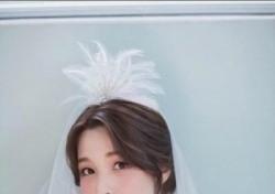"""""""율희에서 선아까지"""" 걸그룹 미련 버린 스타들…'性 대상화' 배경 됐나"""