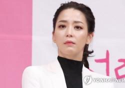 """한고은 측 """"부모 사기 의혹? 사실 확인 후 입장 밝힐 것"""""""