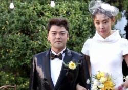 '결별설' 전현무·한혜진, 공개연애 대가? 가혹한 관심 (종합)
