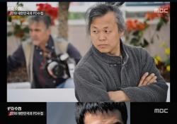 서원의 10년 연기생활 무너뜨린 주범은? '회복불가' 고통의 원인