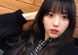 """[곽민구의 생일톡투유] 윤조 """"다음 생일엔 팬들과 봉사활동 하고파"""""""