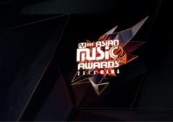 초라한 한국→성대한 일본→'2018 마마' 홍콩 메인 고집하는 이유