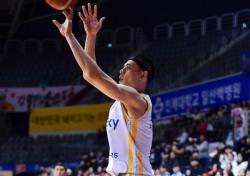[프로농구] '이관희 29득점' 삼성, 오리온 꺾고 5연패 탈출