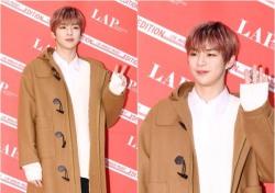 [주간 베스트 패션 ★] 강다니엘-박민영-설리 따라 입고 싶은 핫★룩