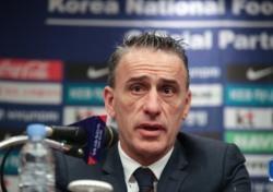 [축구] '아시안컵 잡고, 작은 월드컵 도전한다' 미리 보는 2019 한국 축구