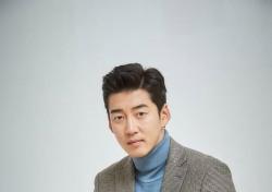 """[인터;뷰] 윤계상 """"배우로서의 강박, '범죄도시' 이후 달라졌어요"""""""