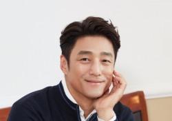 지진희, HB엔터테인먼트 떠난다… 3월 계약 만료