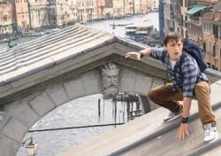 스파이더맨: 파 프롬 홈, '어벤져스4'에서 베일 벗겨지나…공개시기에 '촉각'