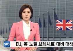 브렉시트란? 英 EU 떠날 시 한국에 미칠 영향