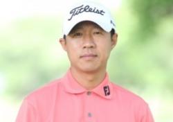 [최완욱의 골프주치의] (12) 내 광배근에게 도움이 되는 스트레칭