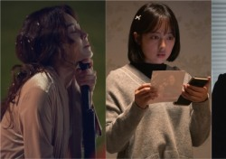 'SKY 캐슬' 역대급 사건 총정리