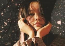 브랜뉴에이 첫 아티스트 요다영, 데뷔곡 18일 전격 발매