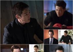 '황후의 품격' 최진혁, 몰입도 높이는 역대급 인생캐