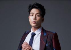 2AM 이창민, 식스오션스와 전속 계약 맺고 솔로 활동 '본격 시동'