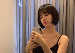 박환희 섬유근육통, 병 알게 되기까지 2년? 홀로 고통 이겨냈나