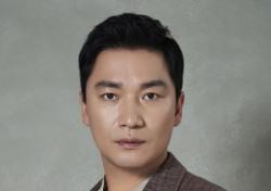 """[인터;뷰] ② 조재윤이 꼽은 'SKY 캐슬' 명대사 """"윤세아의 '이혼하자'"""""""