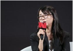 """[인터;뷰] ② 김은희 작가가 직시한 현실 """"'킹덤'과 다르지 않다"""""""